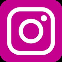 BushcraftMagazin.de auf Instagram