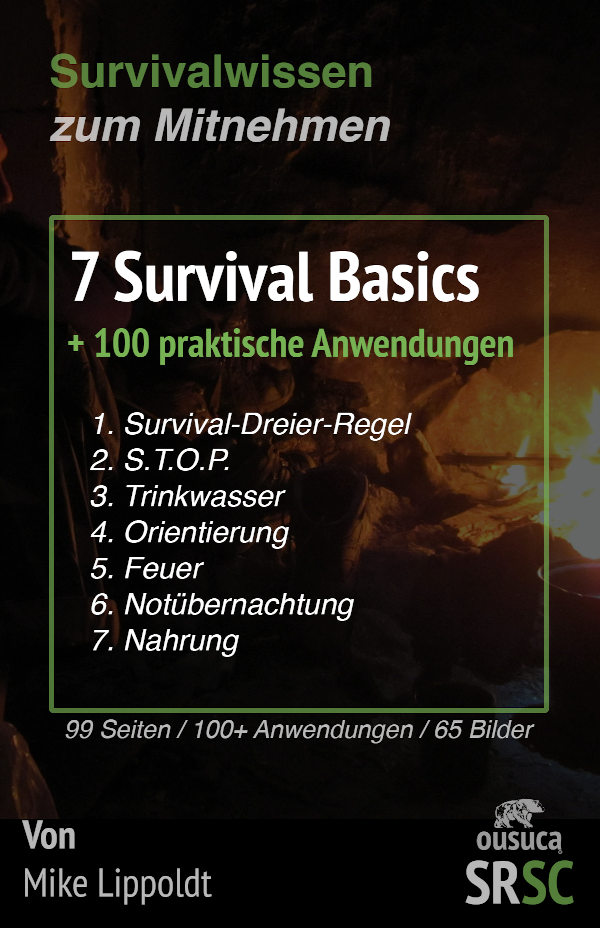 Survival-Basics