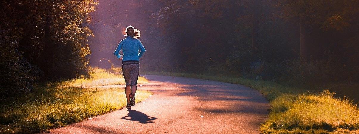 Tipps Trail Running
