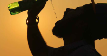 Wasser trinkbar machen - Wasseraufbereitung