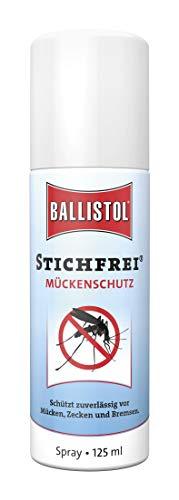 BALLISTOL Stichfrei, 125ml