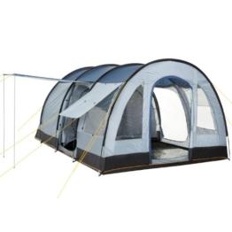 Zelt für 4 Personen