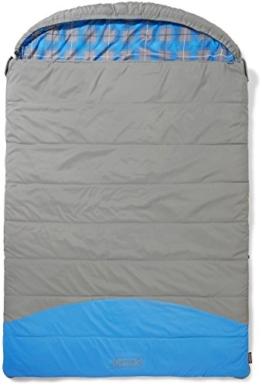 Doppelschlafsack für 2 Personen
