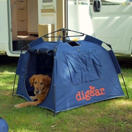 Hundezelt Outdoor Zelt