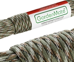 GardenMate Paracord