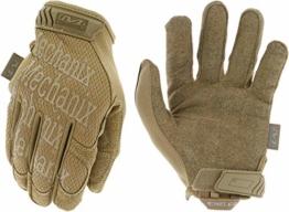 Mechanix Tactical Line Handschuh Original