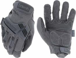 Mechanix Wear Herren M-Pact Handschuhe