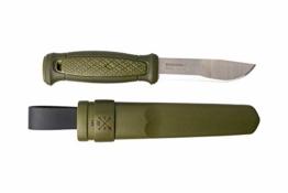Morakniv Survival Messer