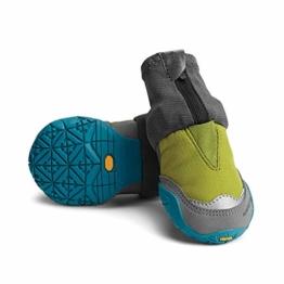 Gelände-Hunde-Schuhe